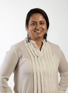 Kalpana Giri