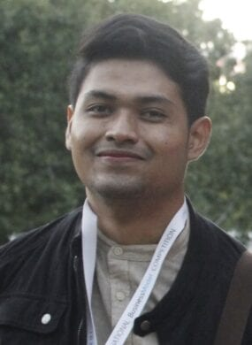 Rama Hidayat