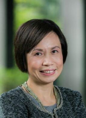 Ai Hua Ong