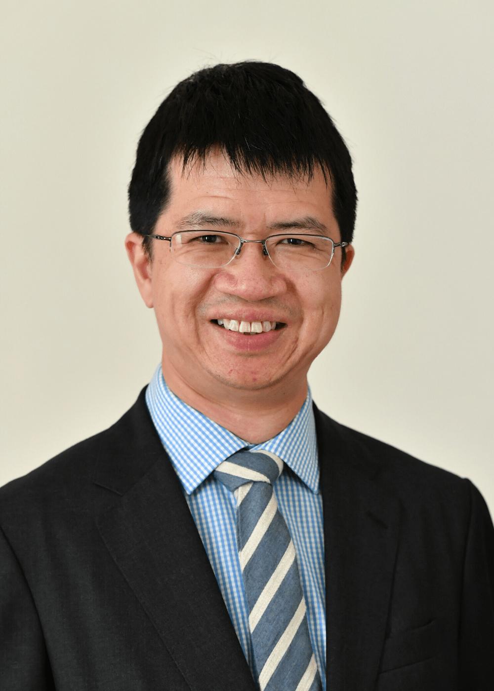 Francis Hon