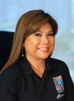 Josine Reyes