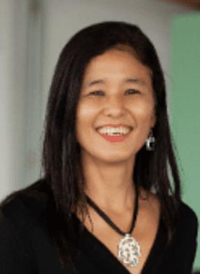 Sanda Aung