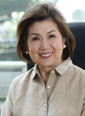 Susan Bautista-Afan