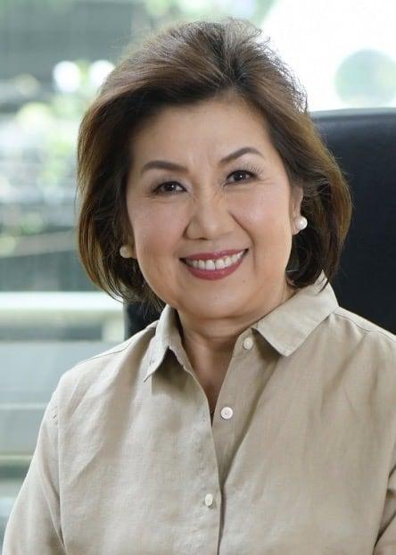 Susan Afan