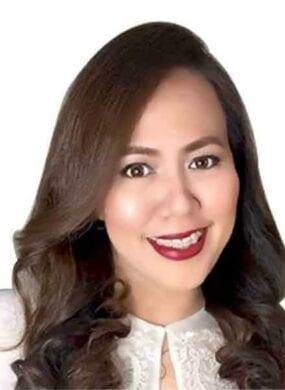 Dr. Glenda Antonio