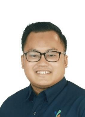 Fakhrul Aufa
