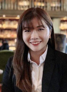 Heather Lim