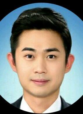 Jaeheon Jeong