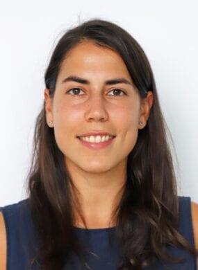Jasmine Salerno