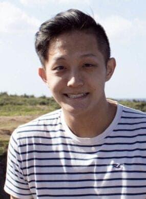 Kai Ming Lai