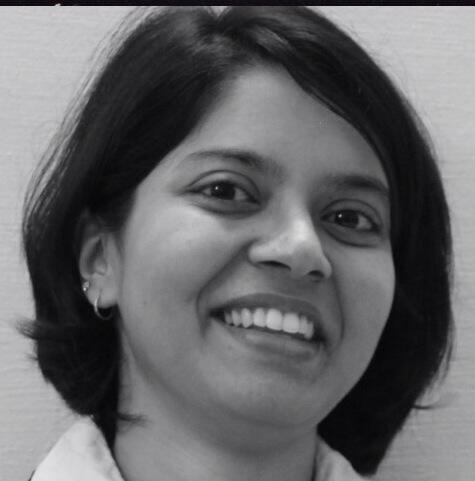 Preethi Rao