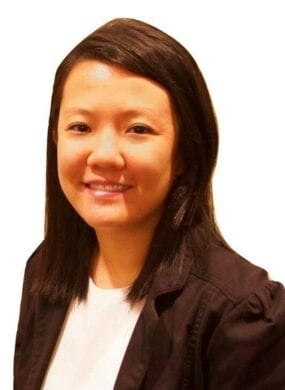 Wendy Ng