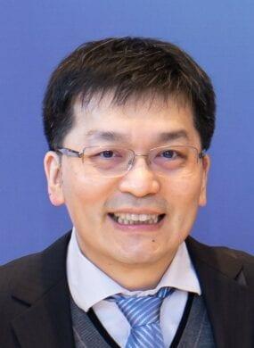 Chien-wen Shen