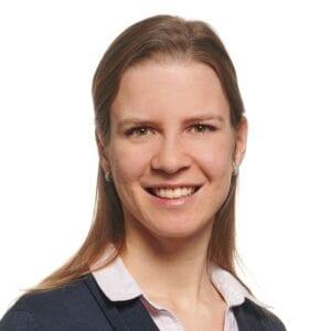 Regina Rossmann