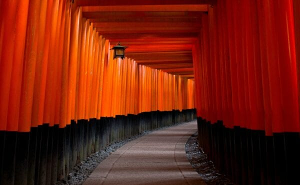 The Current State of Impact Investing in Japan 2019