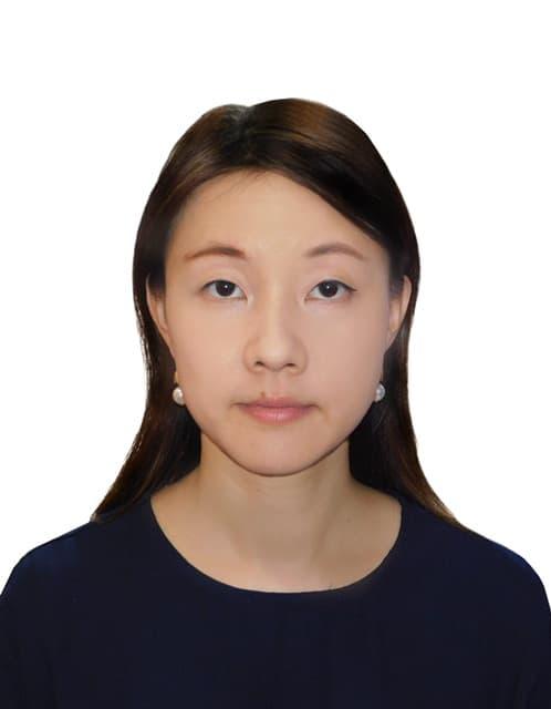 Qi Lian Lim