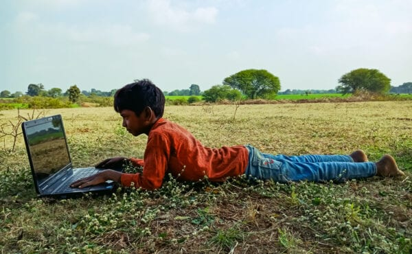Overcoming the barriers to debt financing for India's impact enterprises
