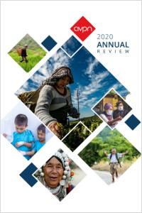 AVPN 2020 Annual Review