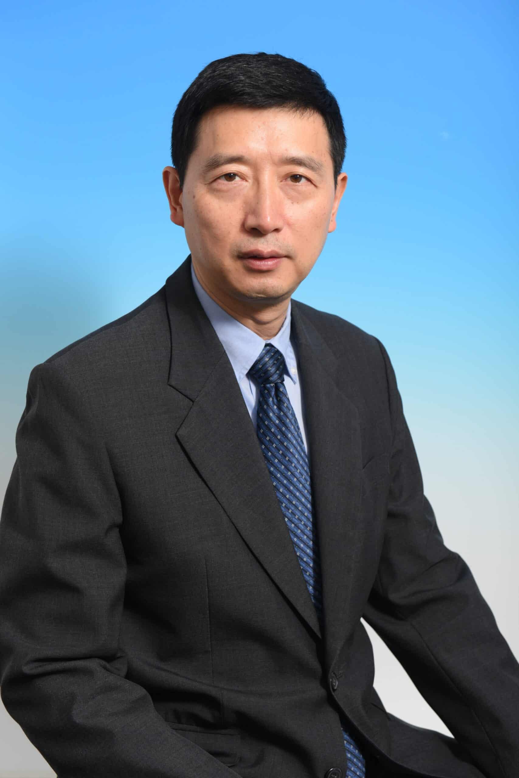Danyang Xie
