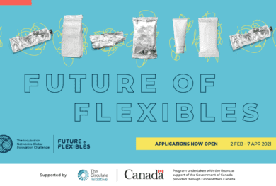 Future of Flexibles