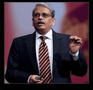 Kris Gopalakrishnan_Axilor Ventures