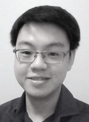 Qiu Quan Kua