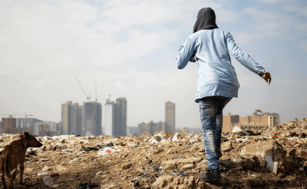 3 Ways to Nurture Young Solution-Makers for Key Urban Issues