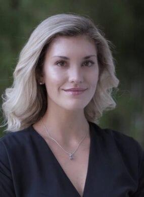 Danielle Todesco