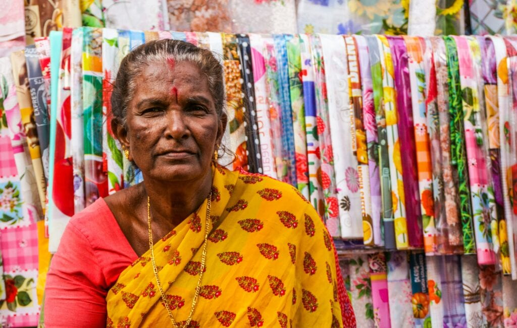 3 Ways to Support Indian Women Entrepreneurs for the Future