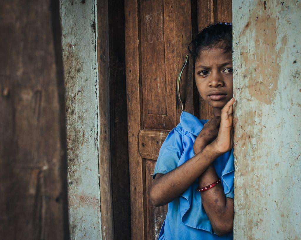 Combatting The Socio-Economic Impact of COVID-19 on Girls and Women: Survey Insights