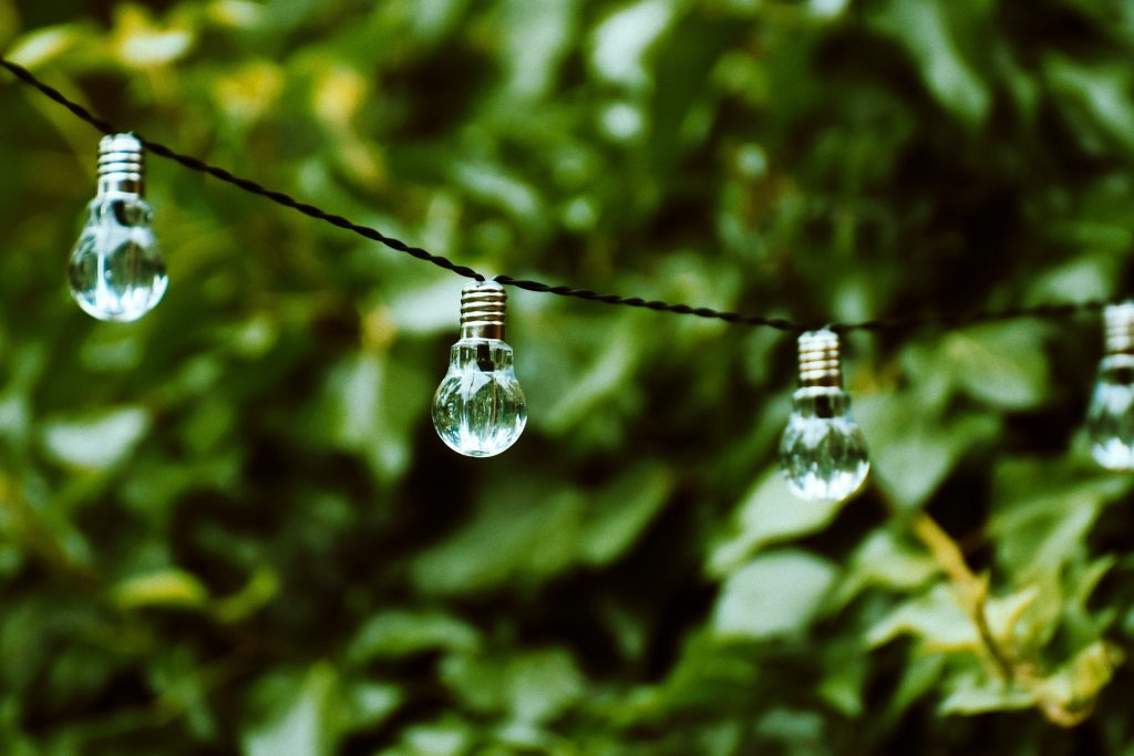 From Plausible to Possible: How Strategic Partnerships Can Accelerate ESG in Asia