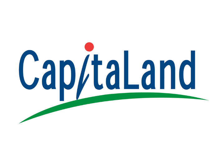 CapitaLand-Limited.png