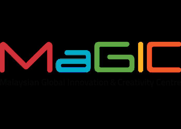 Malaysian-Global-Innovation-Creativity-Centre-MaGIC.png