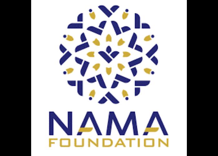 Nama-Foundation.png