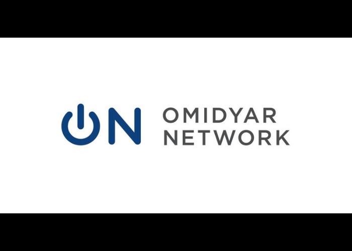Omidyar Network Services