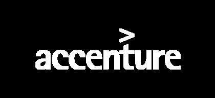 avpn_logo-accenture.png