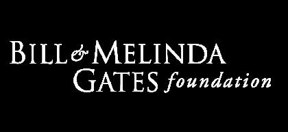 avpn_logo-billandmelindagates-1.png