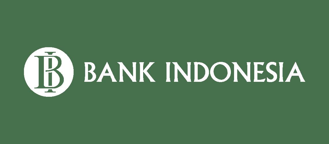 avpn_logo_bankindonesia-min.png