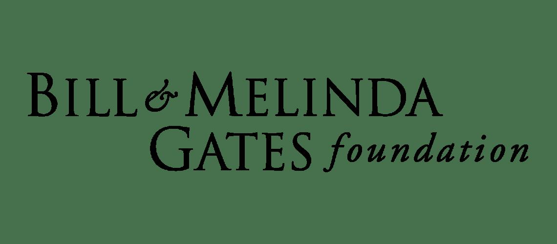 avpn_logo_billandmelindagates-min