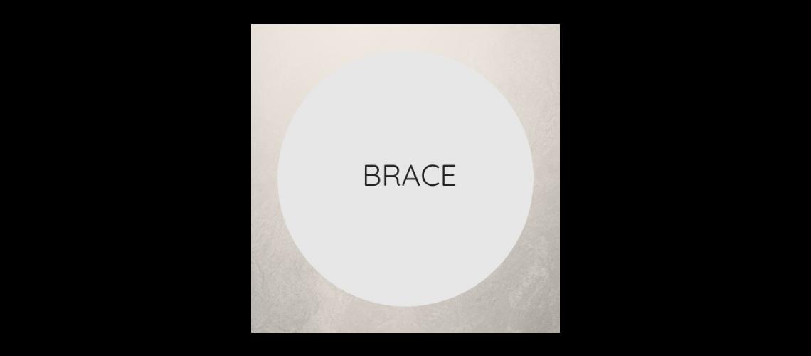 avpn_logo_brace