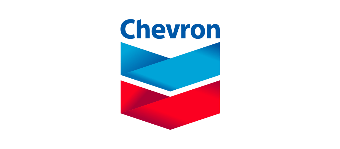 avpn_logo_chevron-min