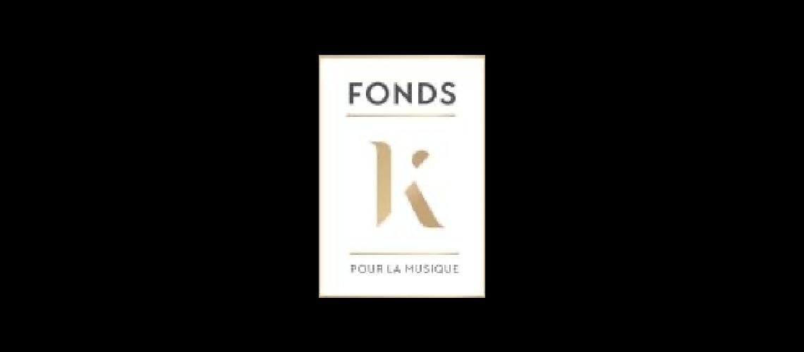 avpn_logo_fonds-k