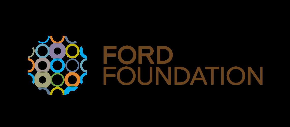 avpn_logo_fordfoundation