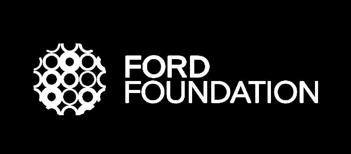 avpn_logo_fordfoundation_white