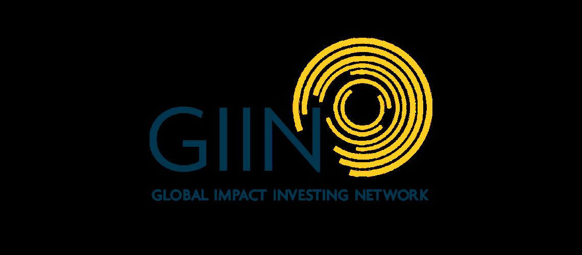 avpn_logo_gin