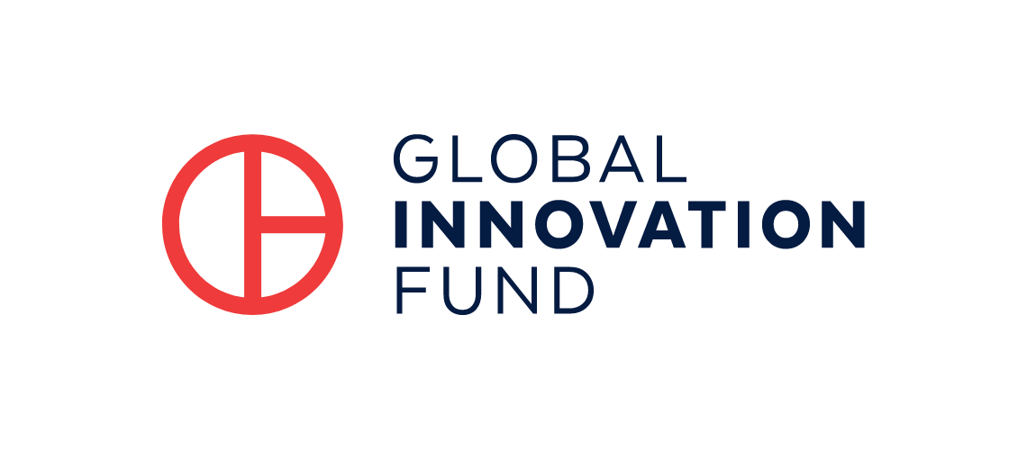avpn_logo_global-innovation-fund