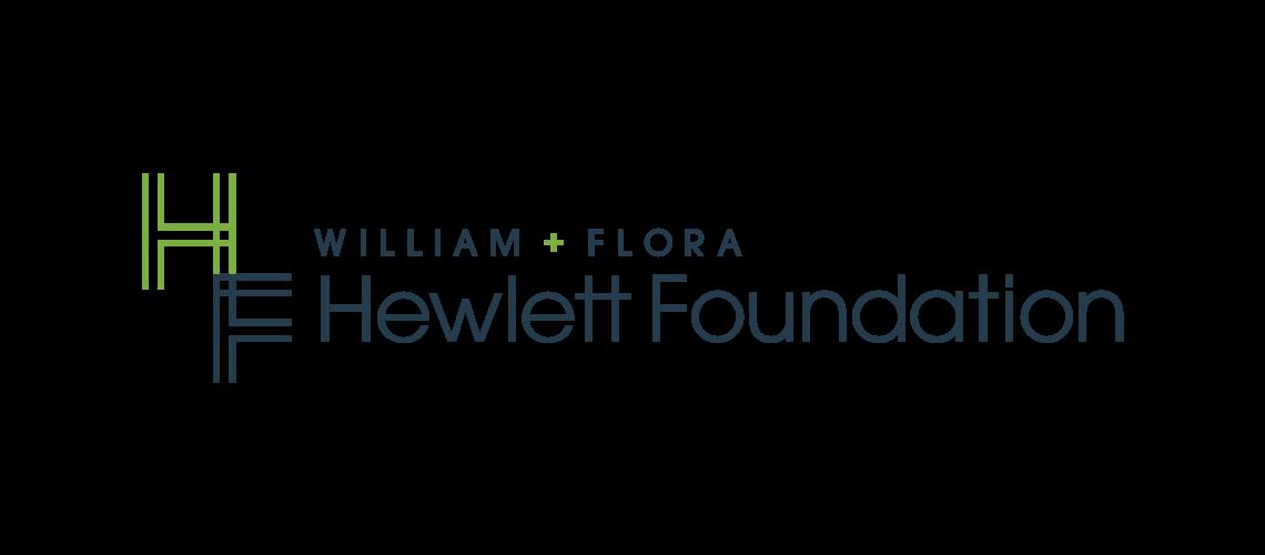 avpn_logo_hewlett-foundation