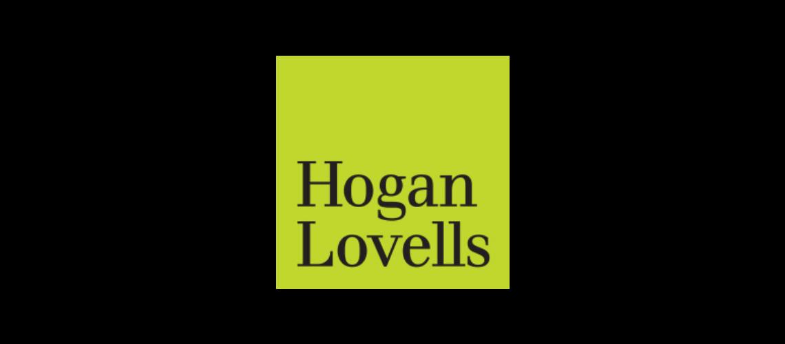 avpn_logo_hogan-lovells