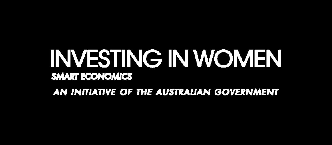 avpn_logo_investinginwoman_white