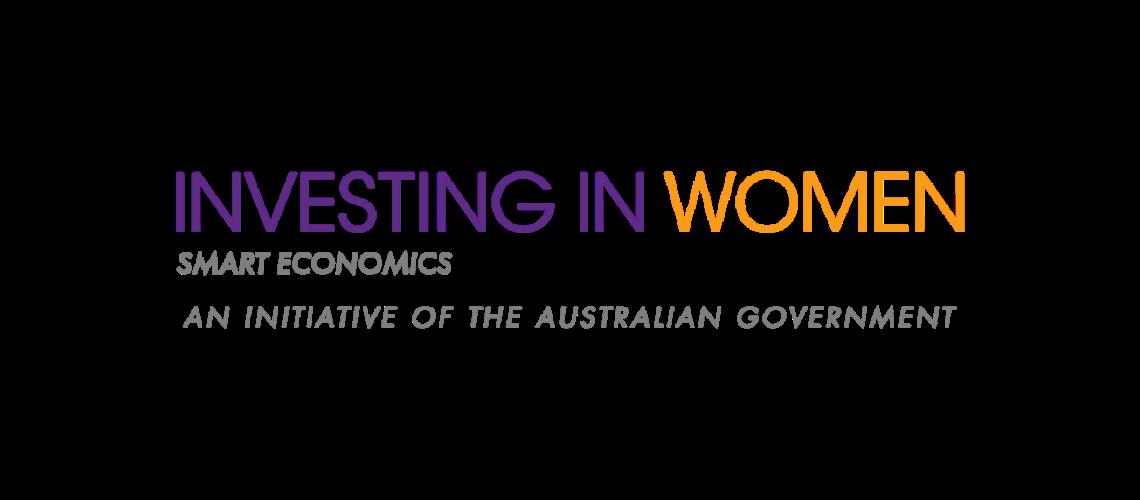 avpn_logo_investinginwomen_white